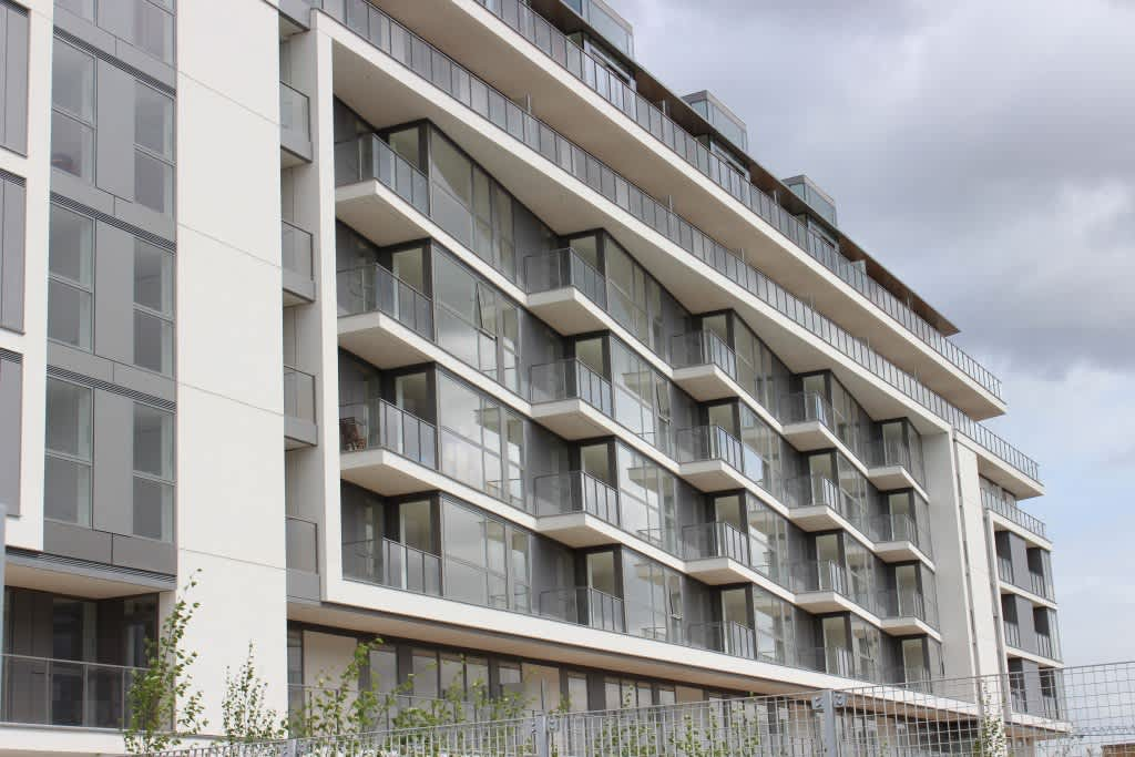 Sourcing excellent value balustrades for your construction projects